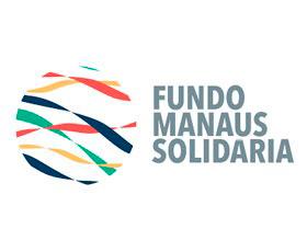 Manaus Solidário