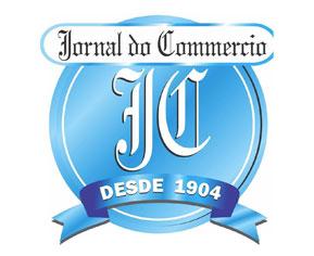 Jornal do Commercio